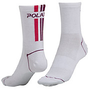 Polaris Italian Coolmax Socks - 2pk AW15